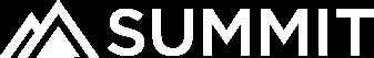 Summit Church Logo