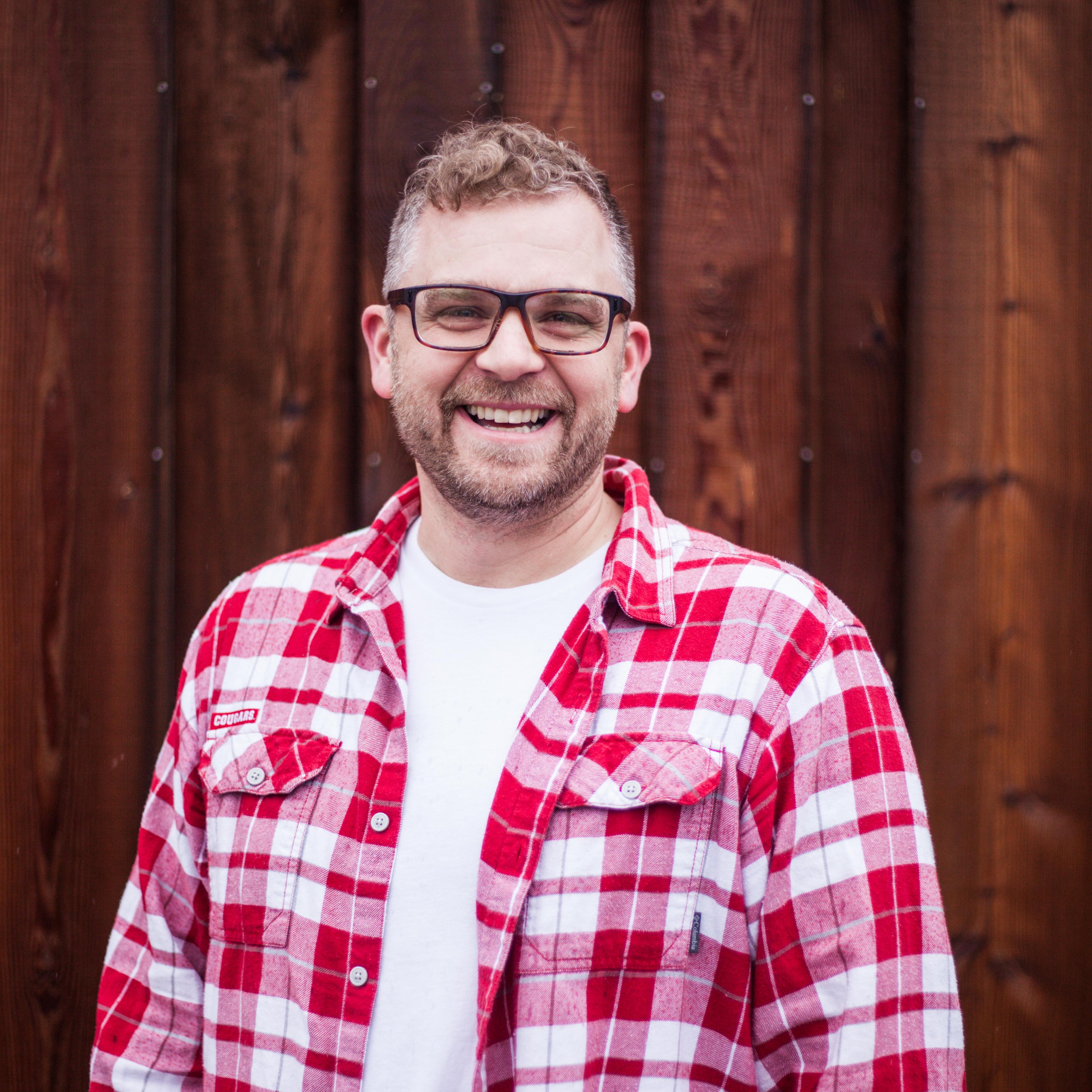 Seth Battista